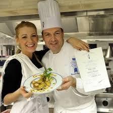 grand chef cuisine le cordon bleu of cuisine dvds cds vhs and