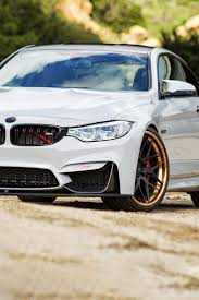 where are bmw cars from 876 best bmw images on car bmw cars and cars