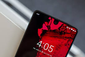 essential phone ph 1 news specs and release date digital