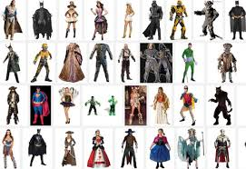 Quality Halloween Costumes Quality Halloween Costumes Record Prices Product Reviews Net