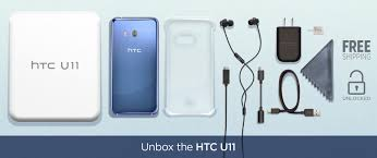 nuxe si鑒e social htc united states