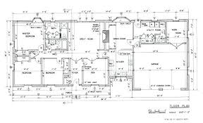 1950s ranch house plans 1950 ranch house plans bungalow house plans new ranch house plans
