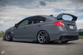 slammed subaru wrx 16726858933 c8c21d81e6 k cars and motorcycles pinterest