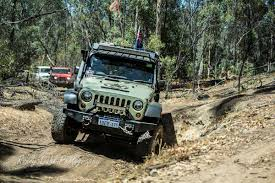 camping jeep wrangler the 4x4 hybrid the ultimate 4 wheel drive