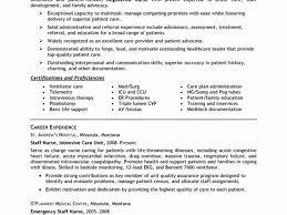 Sample Resumes For Nurses by New Grad Nursing Resume Best Business Template Student Graduate
