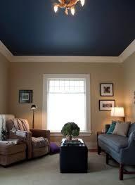 love this blue ceiling diy pinterest blue ceilings