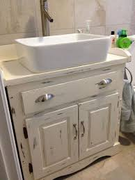 painted bathroom cabinets ideas bathroom vanity diy hometalk