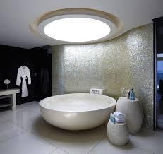 designer bad deko ideen dekoideen badezimmer 100 images maritime deko ideen bad