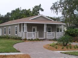 porch designs for mobile homes myfavoriteheadache com