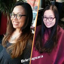 apsara cutting edge 33 photos u0026 120 reviews hair salons 900