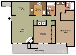 3 bedroom apartments in albuquerque bedroom imposing 3 bedroom apartments albuquerque 5 creative 3