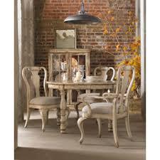 Round Formal Dining Room Tables Hooker Furniture Dining Room Tables Formal Dining Tables And