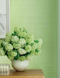 542 best color paletts images on pinterest colors color