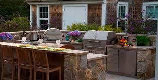gratify photograph franke kitchen sinks lovely center kitchen full size of kitchen diy outdoor kitchen outdoor kitchen pictures design ideas amazing diy outdoor