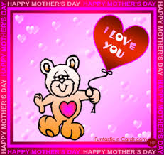 free s day ecards happy s day cards free mothers