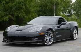 2011 chevrolet corvette zr1 image gallery u0026 pictures
