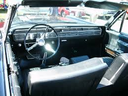 1964 Lincoln Continental Interior 1965 Continental Interior By Roadtripdog On Deviantart