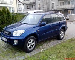 toyota rav4 2 spaccer car lift kit suspension lifting kits lift your toyota