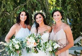 makeup artist in san diego lindsay makeup san diego makeup artist wedding airbrush bridal