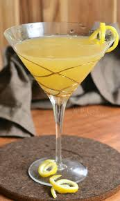 cocktail martini tasty lemon martini recipes on pinterest lemon drop cocktail