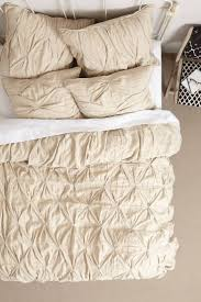 16 best house home images on pinterest bed quilts 3 4 beds