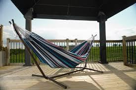 want to buy vivere combo hammock set hammock expert co uk frank
