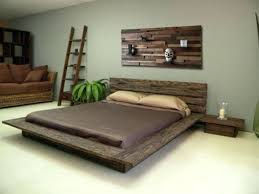 wood bed headboard smartwedding co