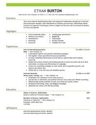 Seo Specialist Resume Sample by Sample Dietitian Resume Download Internship Resume Samples Cna