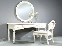 bedroom vanity sets mirrored bedroom vanity bedroom vanity set with mirror bedroom