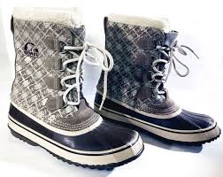 sorel tofino womens boots size 9 best 25 winter boots ideas on boots