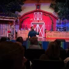 The Comedy Barn Theater The Comedy Barn 47 Photos U0026 88 Reviews Performing Arts 2775
