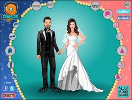 wedding dress up best 25 wedding dress up ideas on bridal