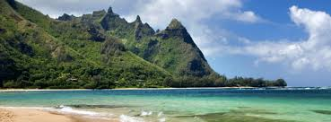hawaii kauai vacation packages apple vacations vacations for