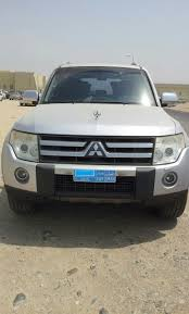 mitsubishi uae exporting a car from muscat oman to abu dhabi uae u2013 part 1