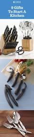 51 best kitchen gift ideas images on pinterest kitchen gifts