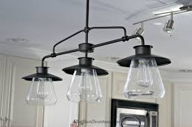 Kitchen Lighting Fixtures Farmhouse Kitchen Lighting Fixtures Gougleri Com
