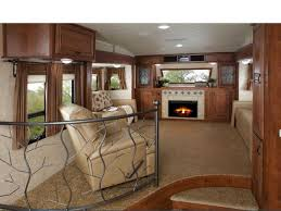 5th wheel with living room in front living room front inspirations and enchanting fifth wheels with