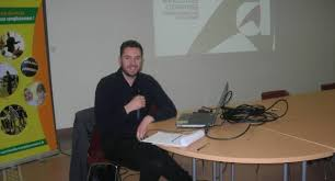conseiller agricole chambre d agriculture deuxième foire aux broutards en avril 18 02 2016 ladepeche fr