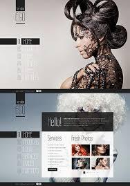 11 best tattoo website ideas images on pinterest website ideas