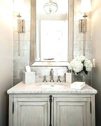 guest bathroom remodel ideas small guest bathroom ideas medium size of lovely bathroom ideas