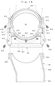 patent us6312331 coin receiving device google patents