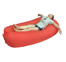 inflatable bean bag chair inflatable bean bag chair suppliers and