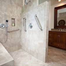 accessible bathroom design handicap accessible bathroom design ideas small floor plans home
