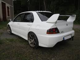 mitsubishi evo 7 stock the mlr evo aftermarket wheel fitment thread page 3 mitsubishi