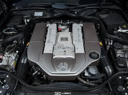 100 2002 e55 amg service manual 100 2008 mercedes benz sl65