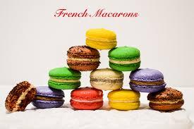 macarons bakery macarons natalie s bakery
