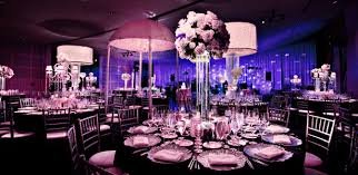 weddings venues best wedding venues in chicago