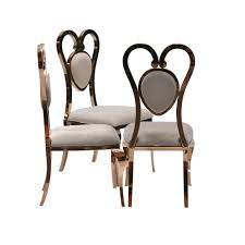 Dining Chairs Toronto by Heartfeature Jpg