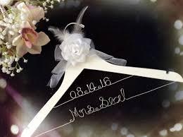 wedding gift opening wedding gift openi imbusy
