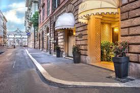 hotels in river or river palace hotel rome italy booking